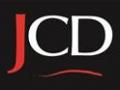 jcd-logo