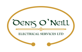 Denis O'Neil Electrical